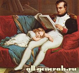 Наполеон, наполеон бонапарт