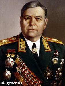 Aleksandr-Mikhaylovich...