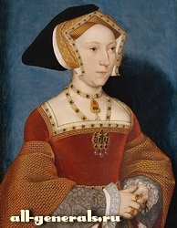 Jane_Seymour